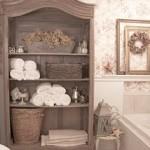 Sunday Pinspiration #1 – Repurposed Bookshelves