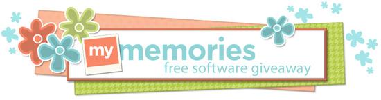 MyMemories-giveaway-550x145