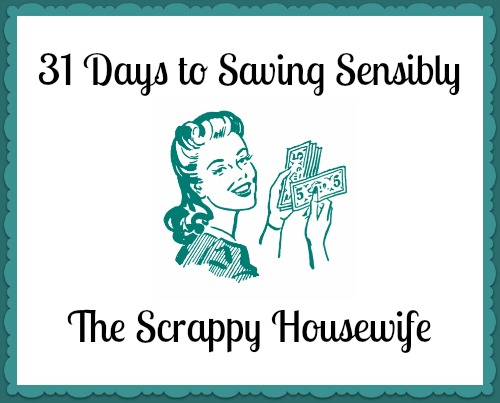 31-Days-to-Save