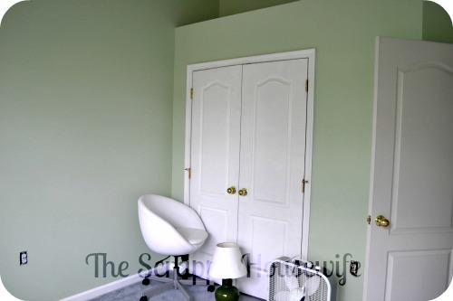 Craft-Room-Organization-Paint-Job