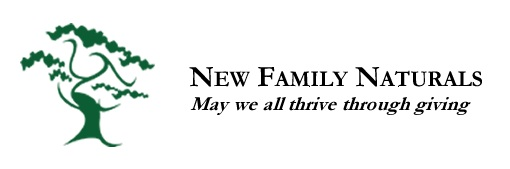 New-Family-Naturals