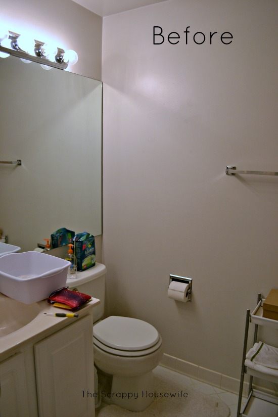 Guest-Bathroom-Before-1