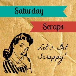 Saturday-Scraps-Graphic