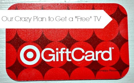 Free-TV-Idea