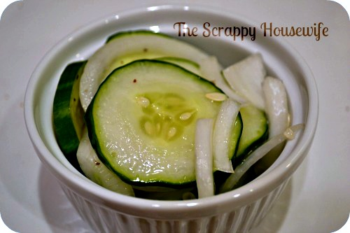 Pickled-Cucumber-Recipe-1
