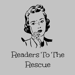 Readers-To-The-Rescue-Graphic