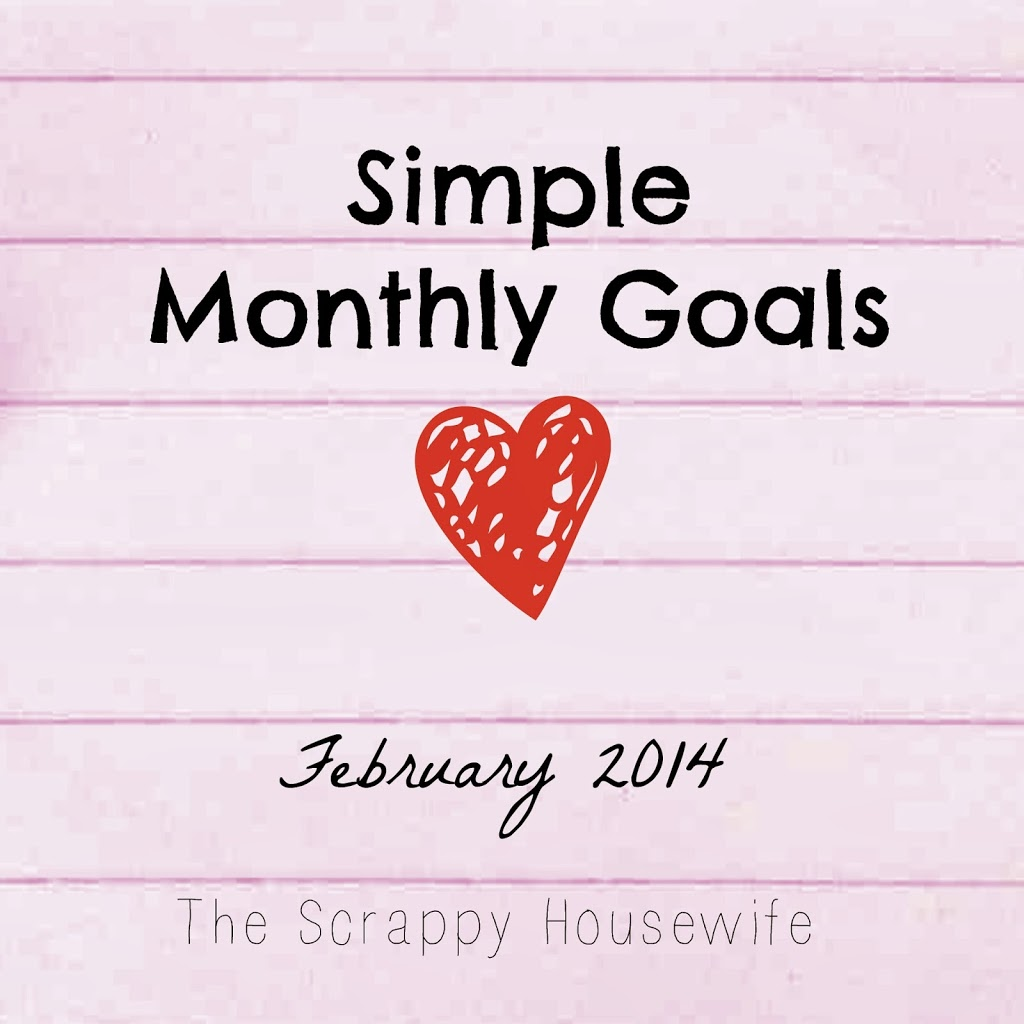 Simple-Monthly-Goals-Graphic-February
