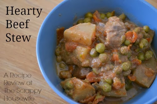 Slow-Cooker-Beef-Stew