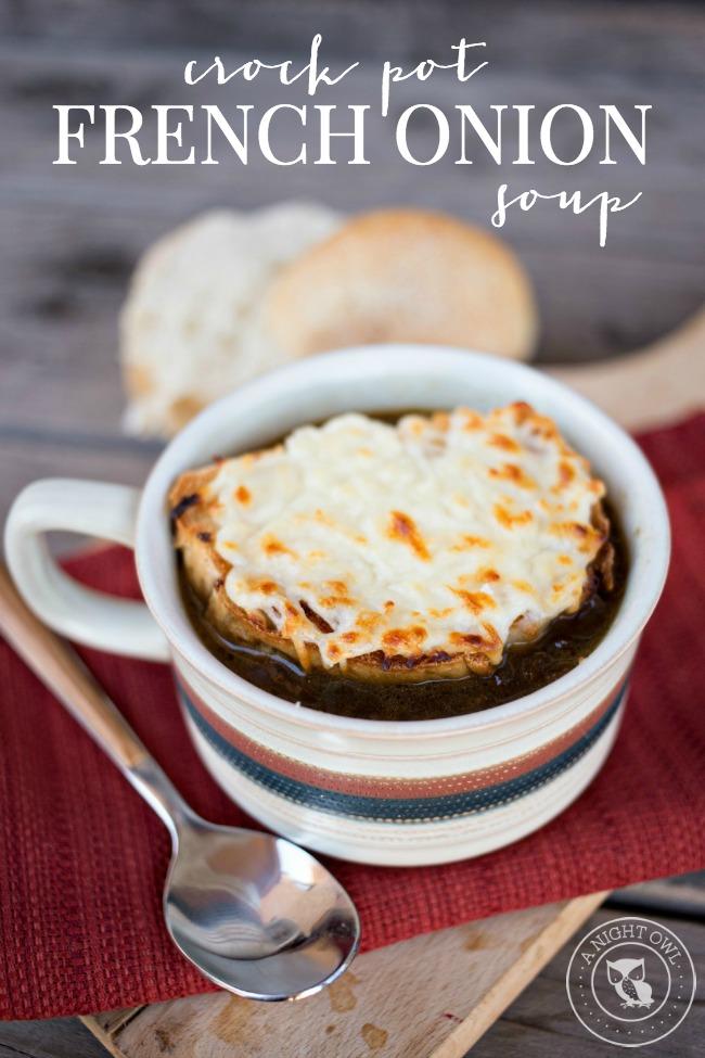 Crock-Post-French-Onion-Soup-1