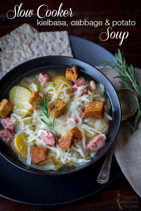 slow-cooker-kielbasa-cabbage-potato-soup-016txt