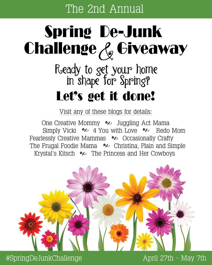 spring-de-junk-challenge-giveaway-1