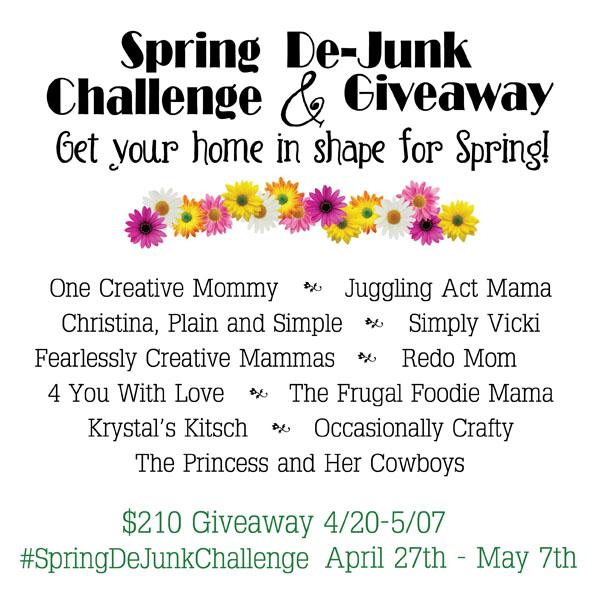 spring-de-junk-challenge-giveaway-ig (1)
