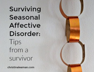 seasonal-affective-disorder-featured