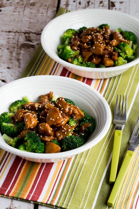 2-550-slow-cooker-asian-chicken-broccoli-kalynskitchen