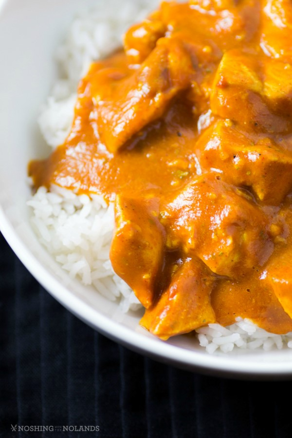 Slow-Cooker-Butter-Chicken-by-Noshing-With-The-Nolands-Custom