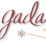 Gadanke