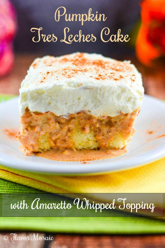 Pumpkin-Tres-Leches-Cake-19-Title-Tag