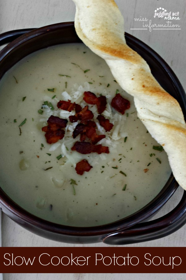 Slow-Cooker-Potato-Soup-Juggling-Act-Mama-as-seen-on-Miss-Information