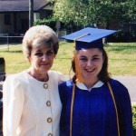 Advice For Graduates (I'm not as old as your mama so you can listen…)